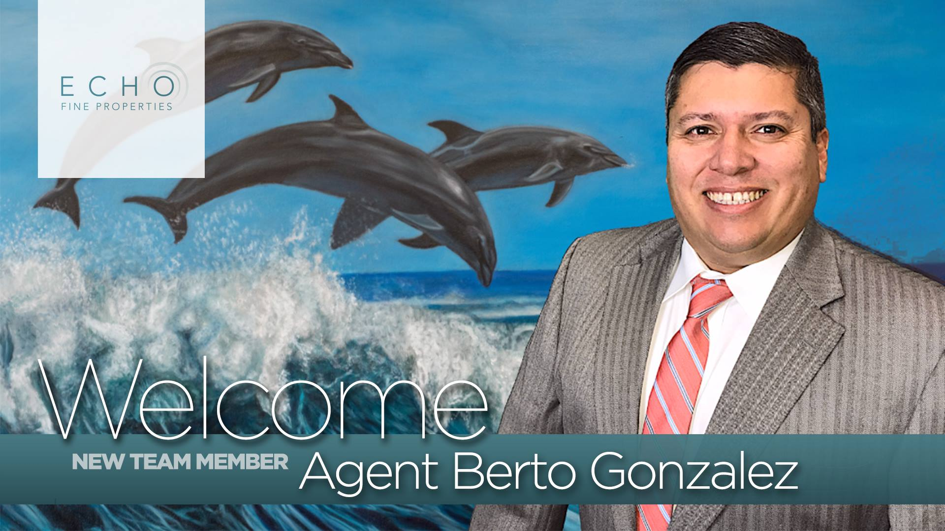 Welcome-Berto