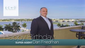 Happy-Birthday-Dan