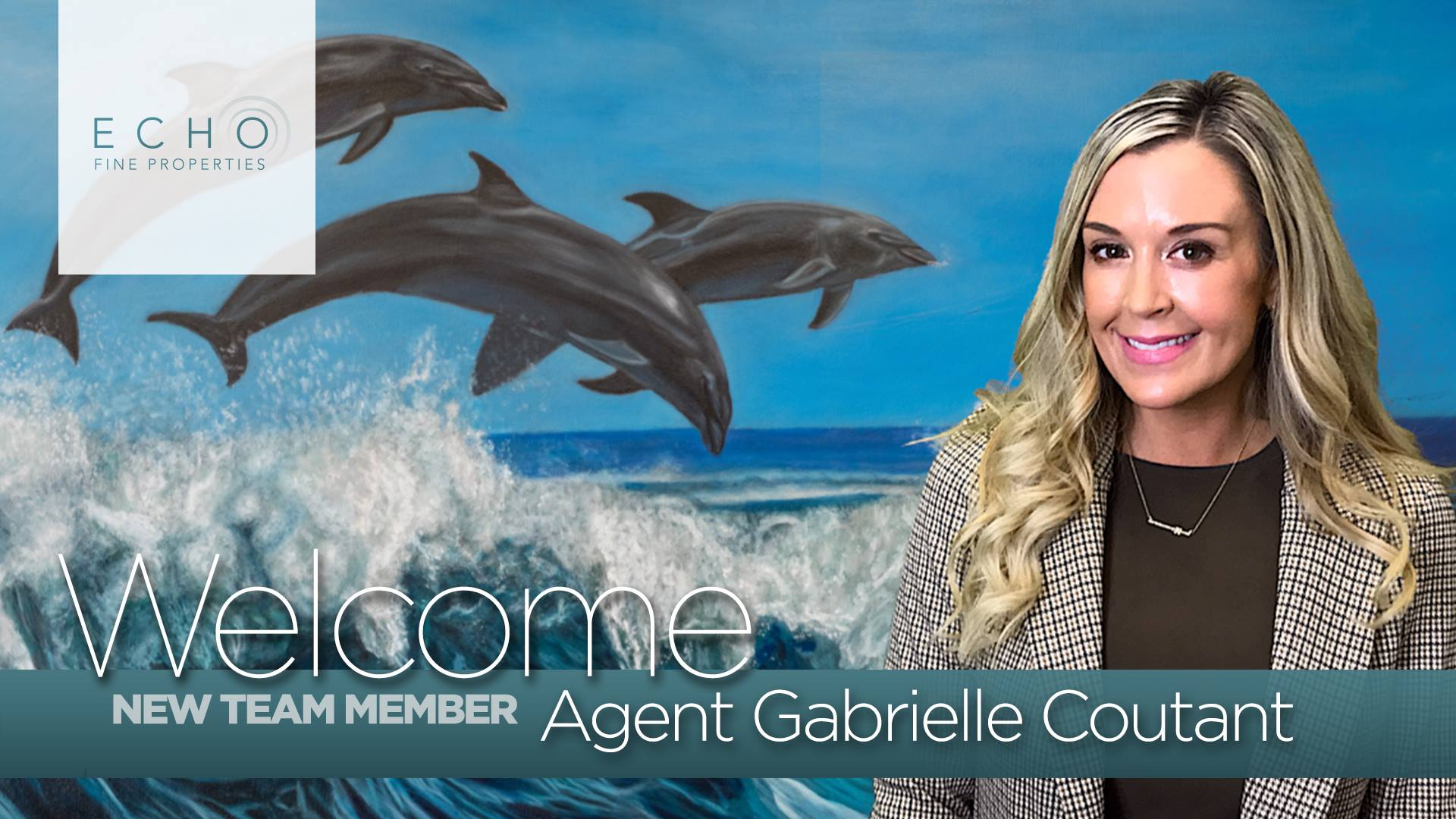 Welcome-Gabrielle