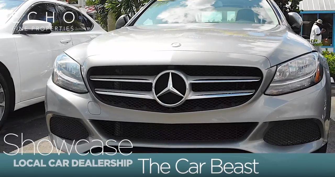 the-car-beast