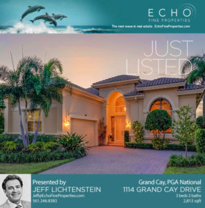 Jeff-Just-listed-Instagram-1114-Grand-Cay-Drive
