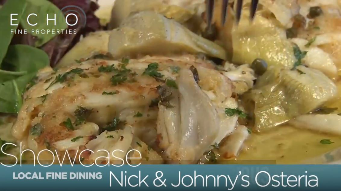 Nick-and-Johnny-Osteria