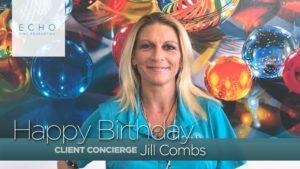 Happy-Birthday-Jill