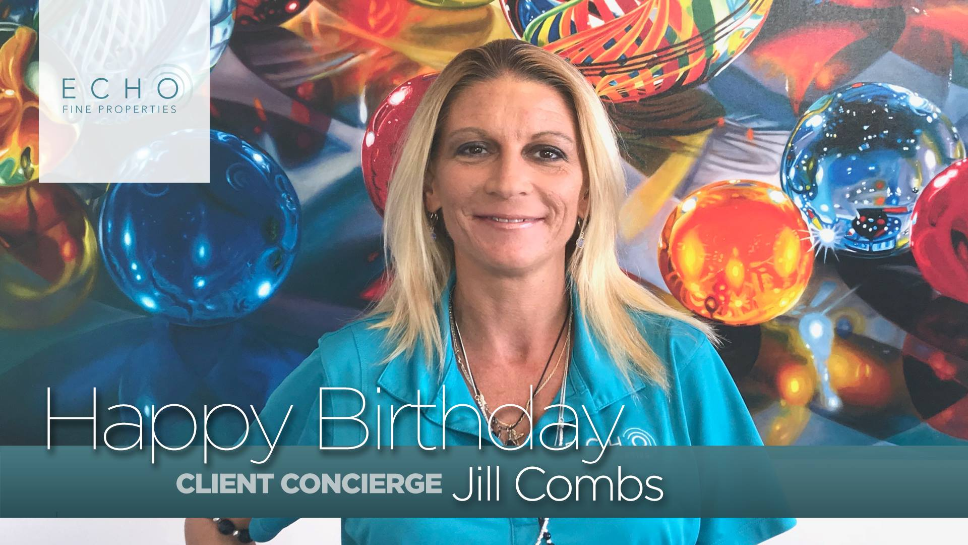 Happy-Birthday-Jill