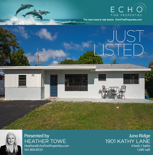 Just-listed-Instagram-Branded-1901-Kathy-Lane