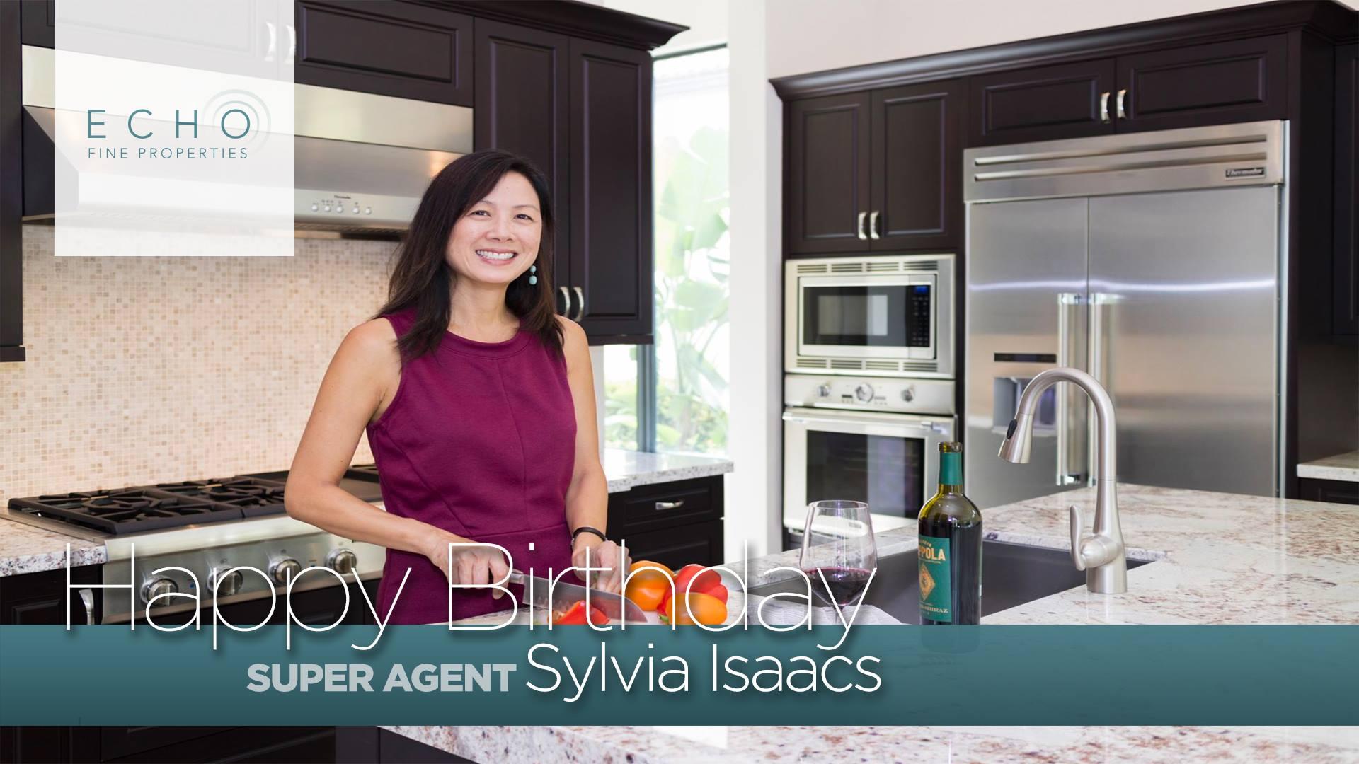 Happy-Bday-Sylvia