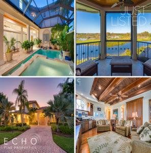 50-Cayman-Place