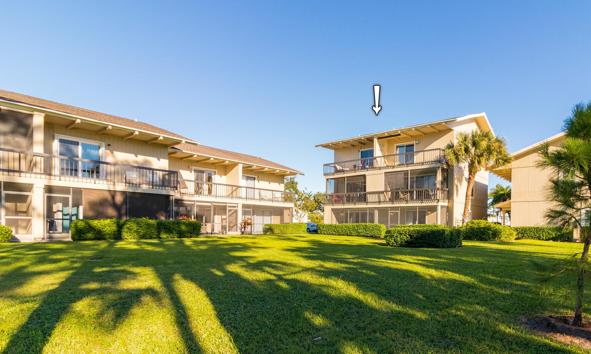 9230-SE-Riverfront-Terrace-E_Riverbend-Country-Club-2