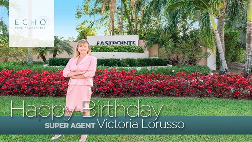 Birthday-Victoria