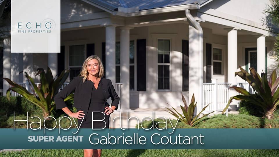 Happy-Birthday-Gabrielle