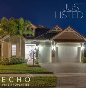 Just-listed-114-Shores-Pointe