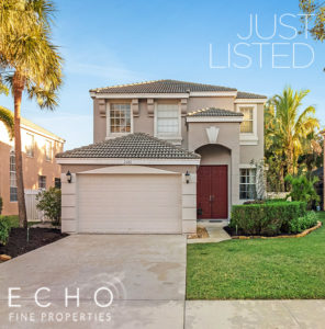 Just-listed-2481-Westmont-Lane