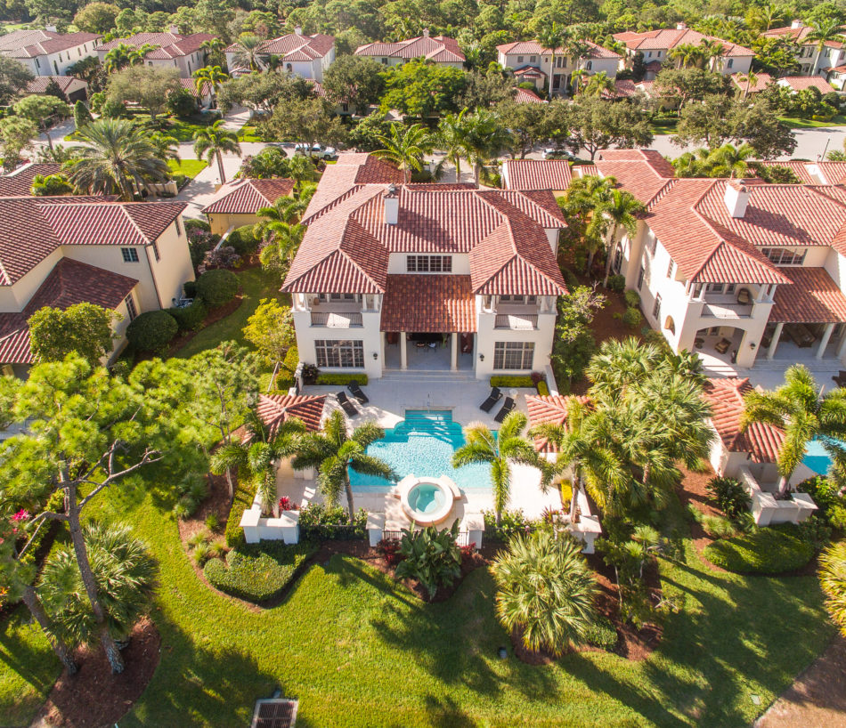 New Listing | 521 Bald Eagle Drive