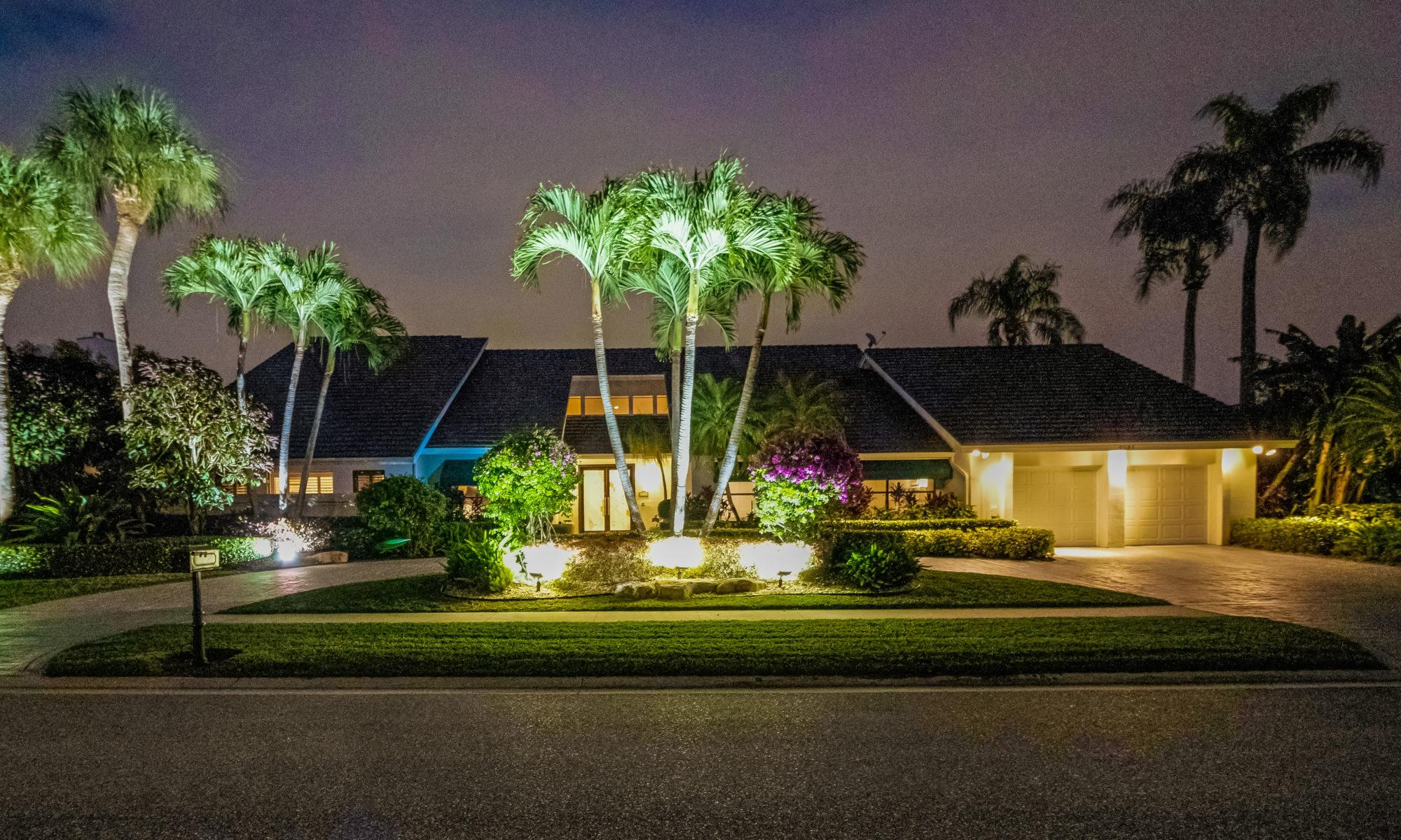 7731-Mandarin-Drive_Boca-Grove-2
