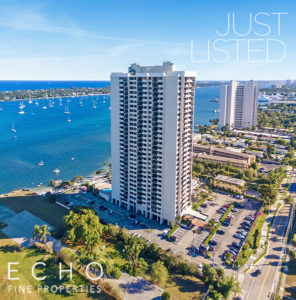 Just-listed-5600-N-Flagler-Drive-704