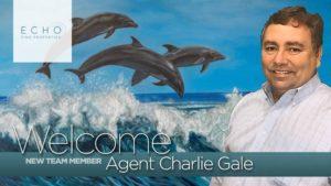 Charlie-Gale