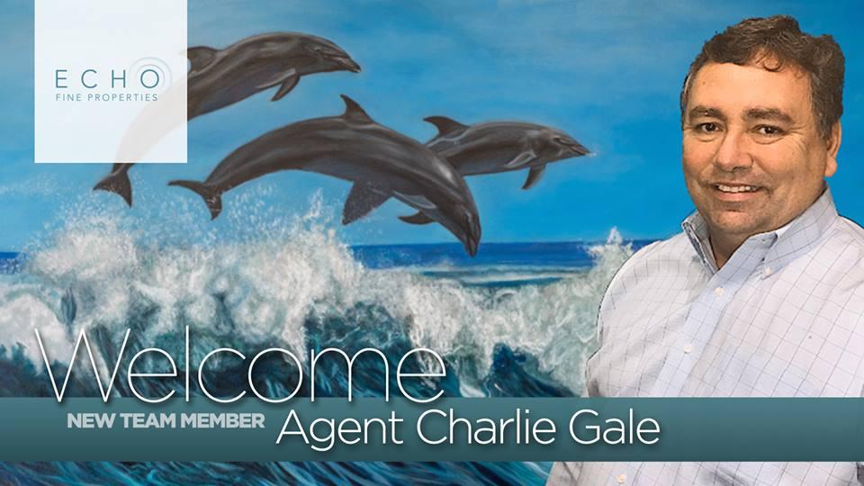Charlie-Gale1