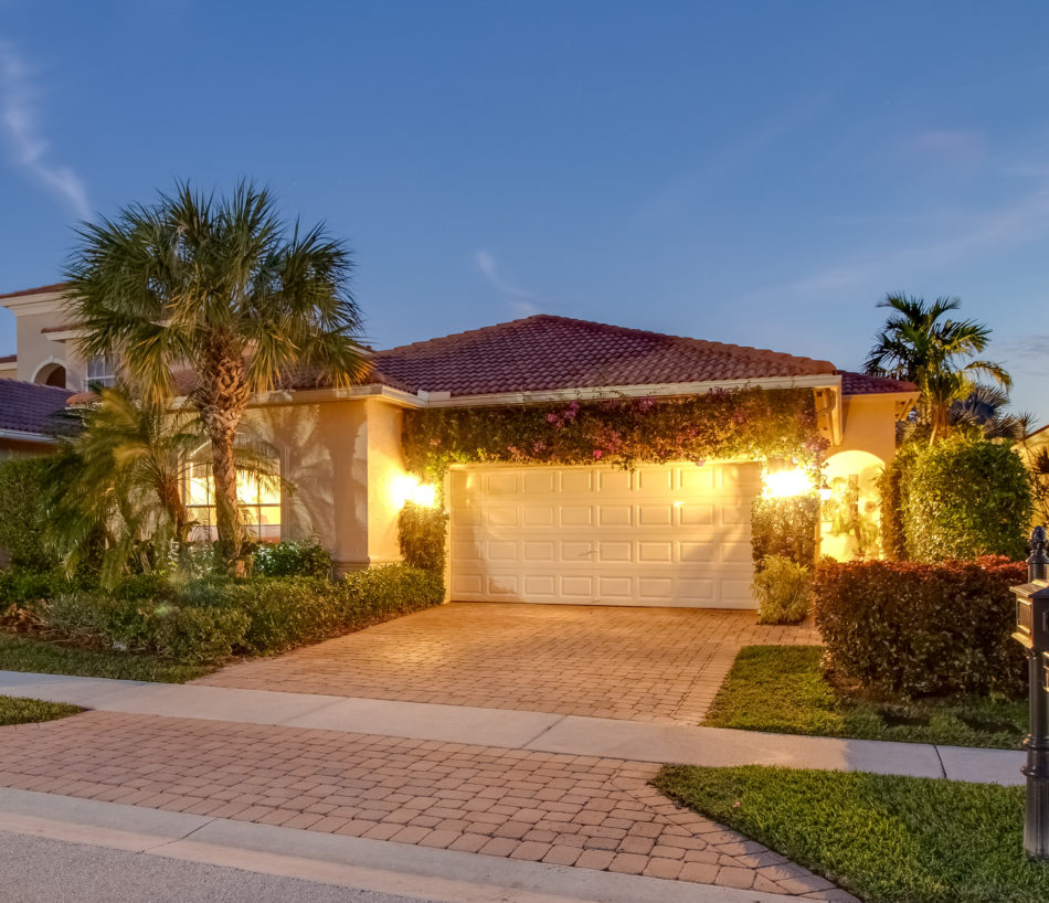 New Listing | 112 Via Condado Way