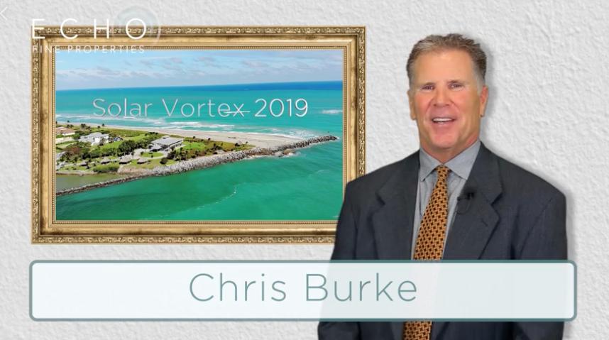 Chris-Burke