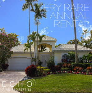 35-Bermuda-Lake-Drive-Rental-Instagram-Plain