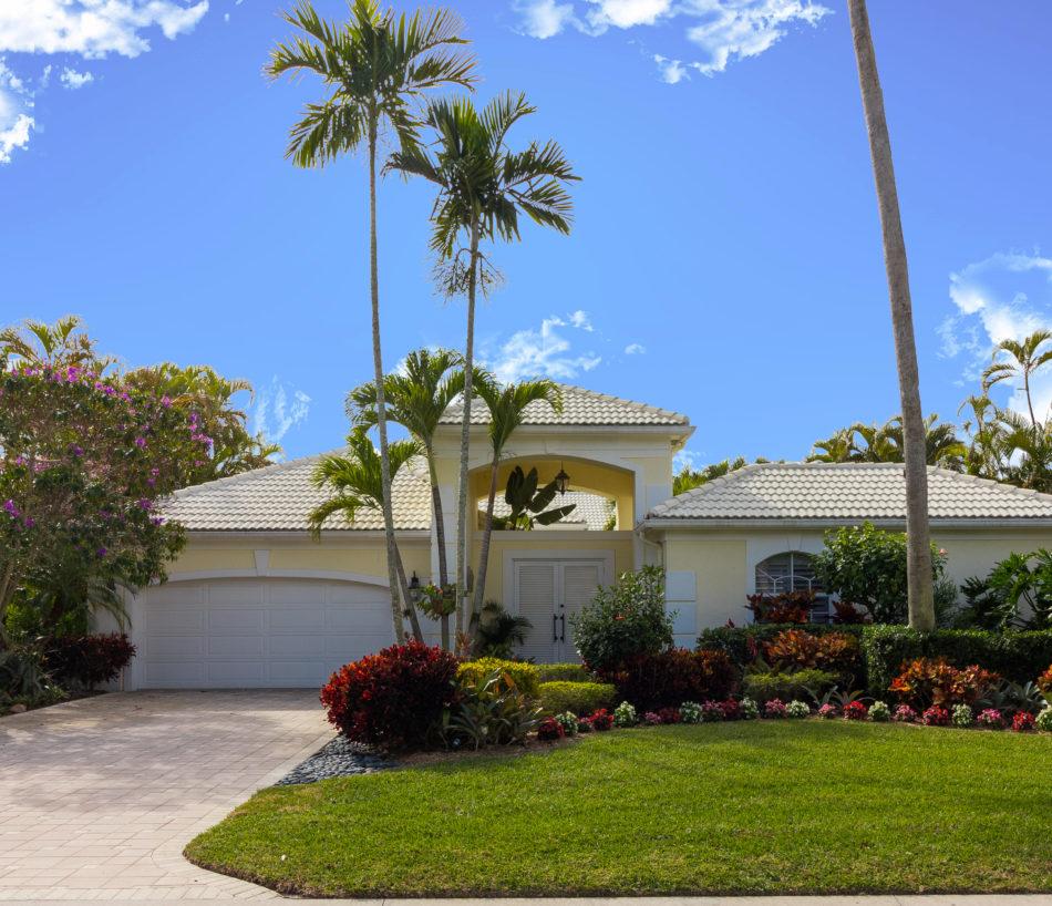 Rare Annual Rental | 35 Bermuda Lake Drive