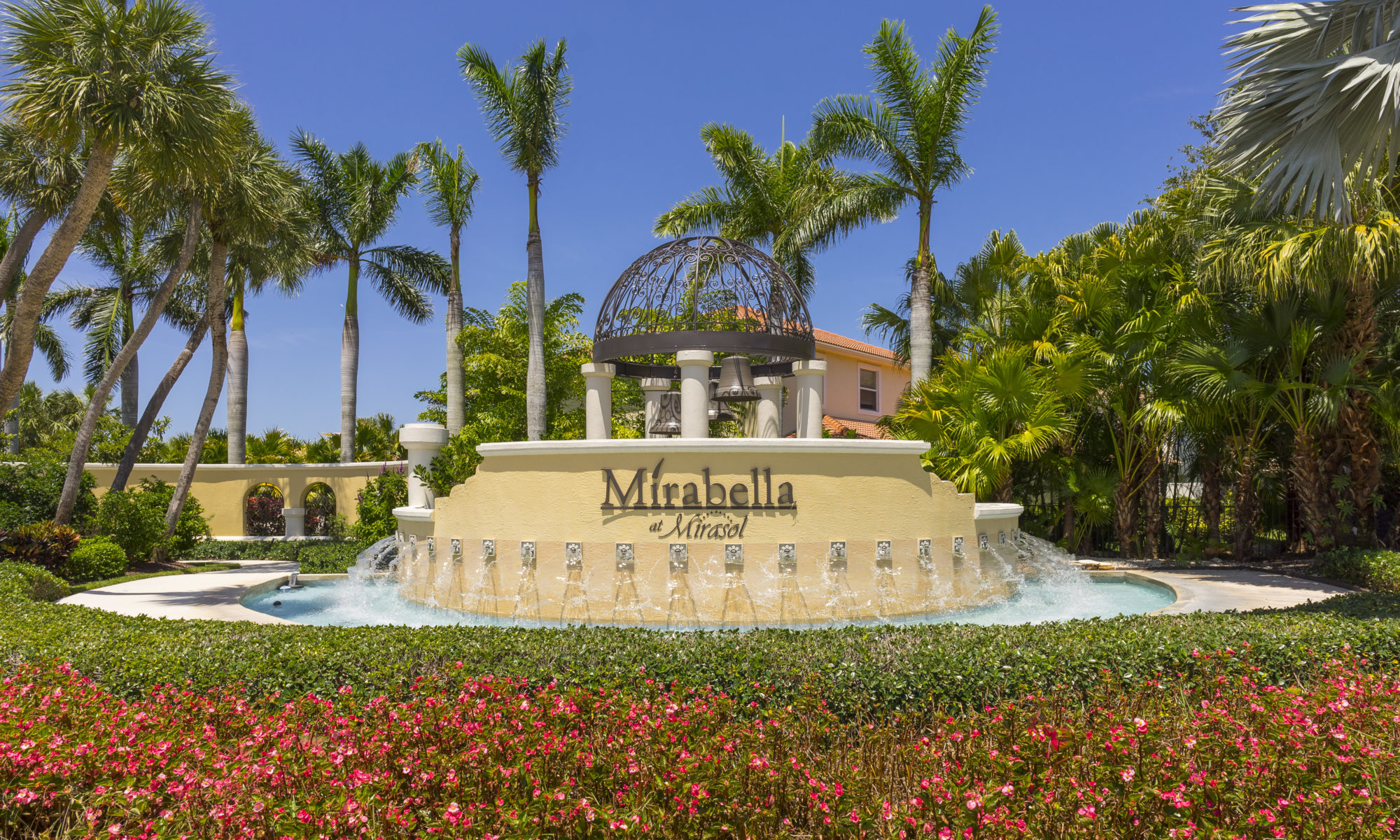 Mirabella-at-Mirasol-0_community-sign