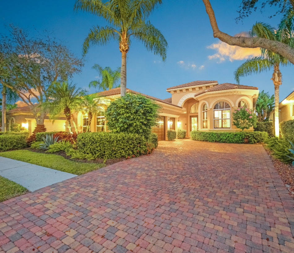 New Listing | 7944 Via Villagio | Incredible Ibis Home!