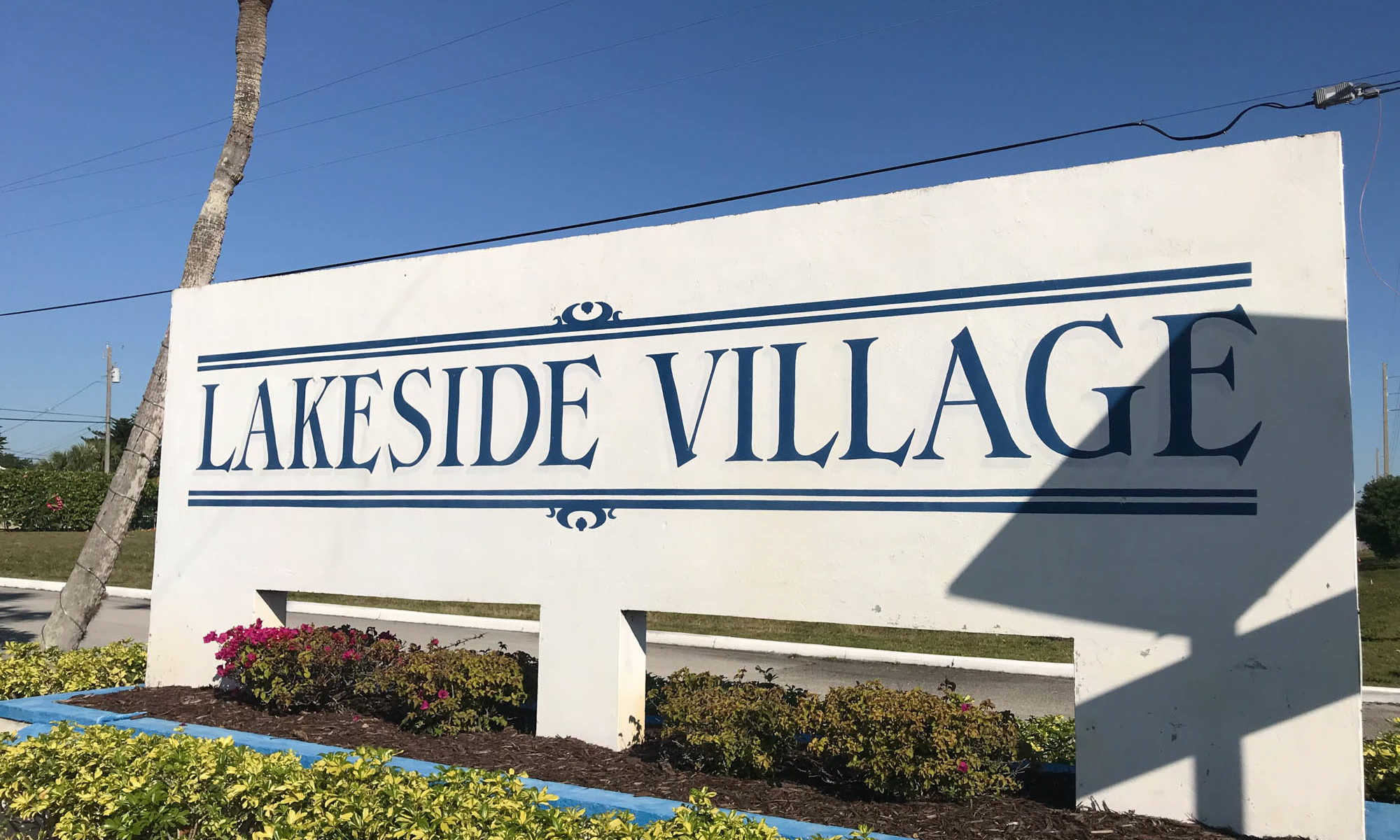Lakeside Village Mobile Home Park Real Estate And Homes For Sale