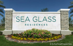 Sea-Glass-Residences