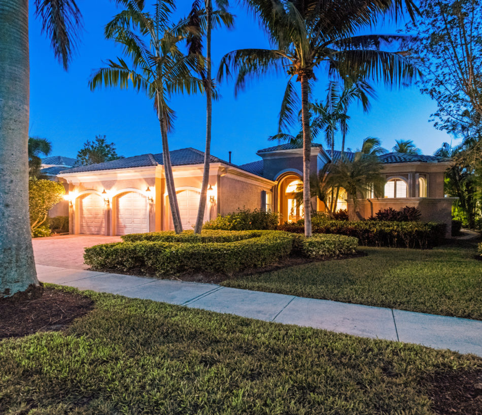 Just Listed | Magical in Mirasol | 213 Via Emilia