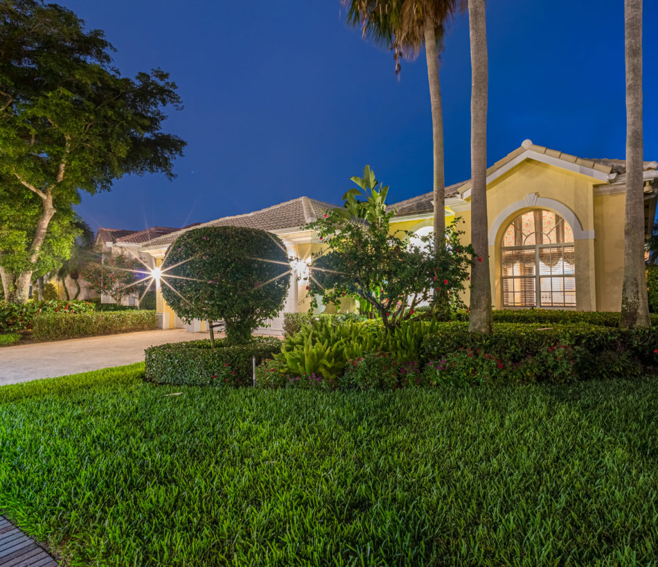 Just Listed | BallenIsles Beauty | 117 Banyan Isle Drive