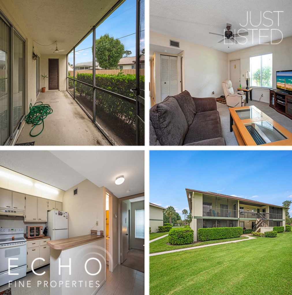 6370-Chasewood-Drive-D-FB
