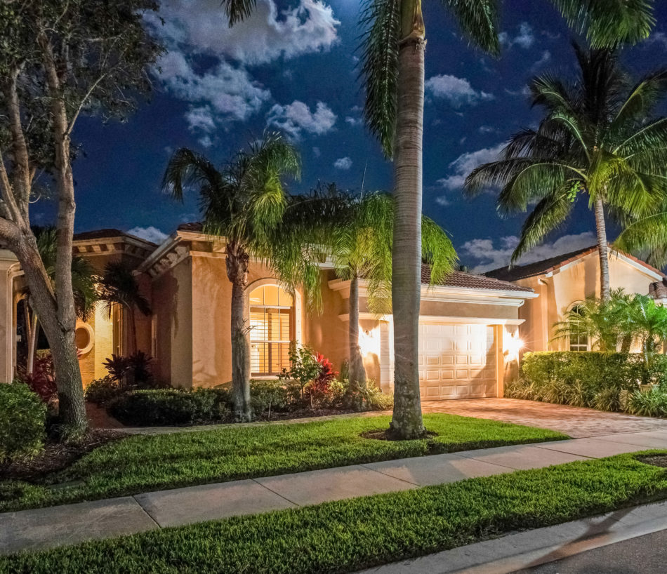 Just Listed | 124 Andalusia Way | Move in to Magnificent Mirasol