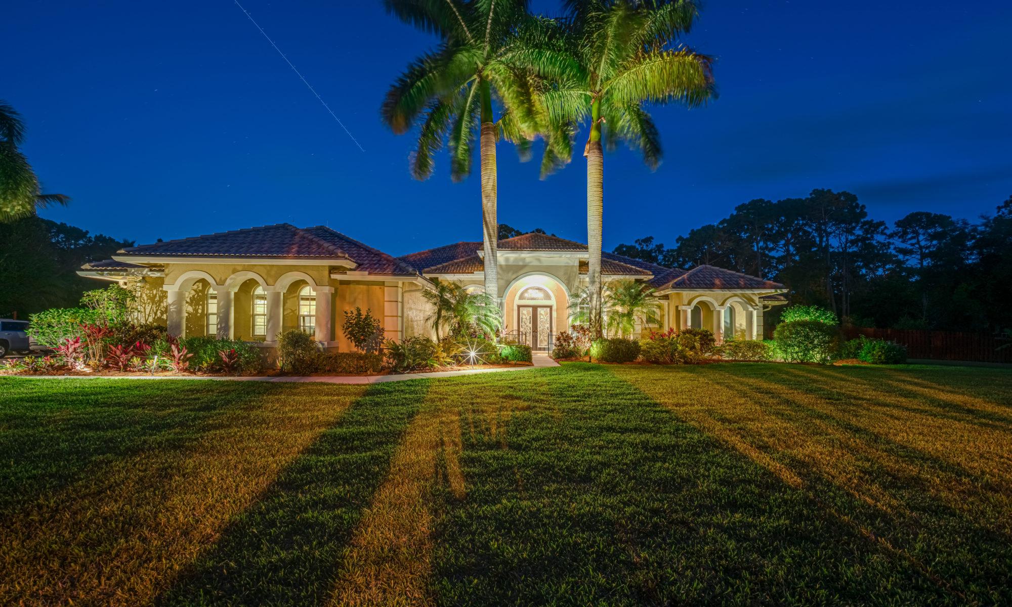 Jupiter Luxury Homes For Sale
