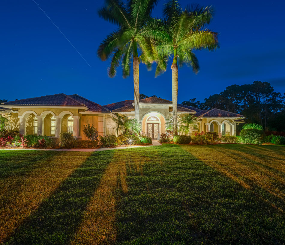 Just Listed | Fabulous in Jupiter Farms | 11600 Sandy Run