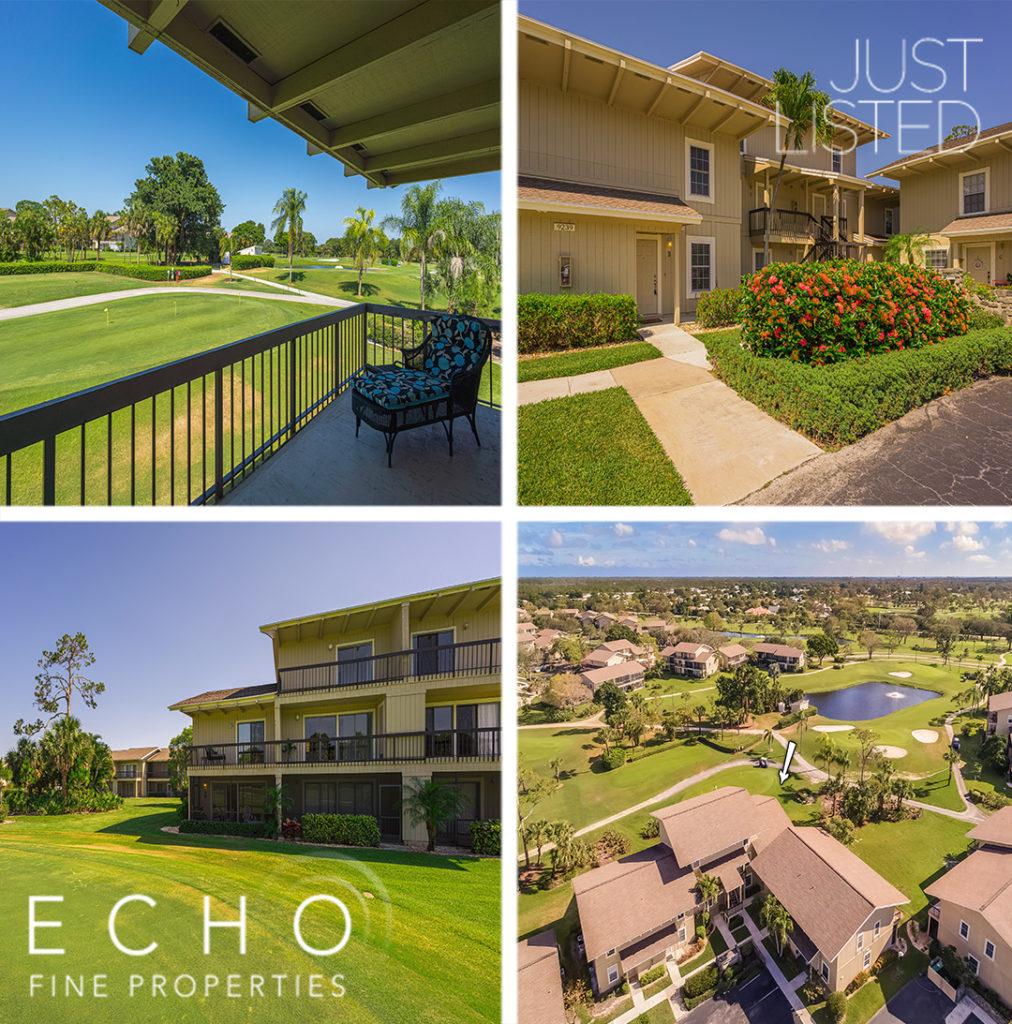New Listing 9239 SE Riverfront Terrace