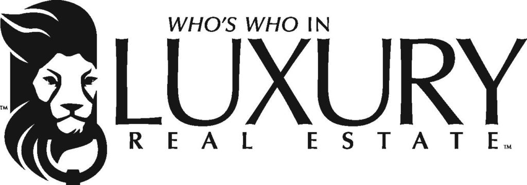 Who's Who in Luxury Real Estate Welcomes Echo Fine Properties to its Global Network