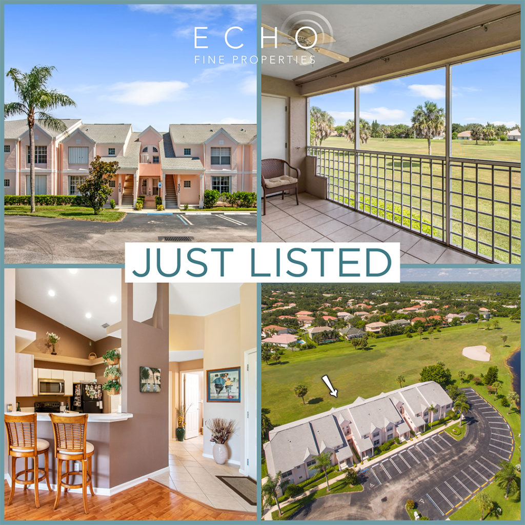 Just-Listed-402-Muirfield-Court-402-C-FB