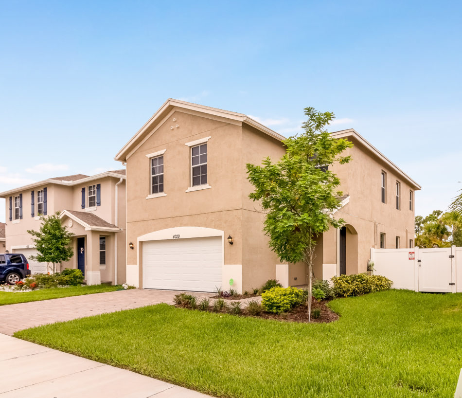 Just Listed | Terrific on Tomoka | 4029 Tomoka Drive