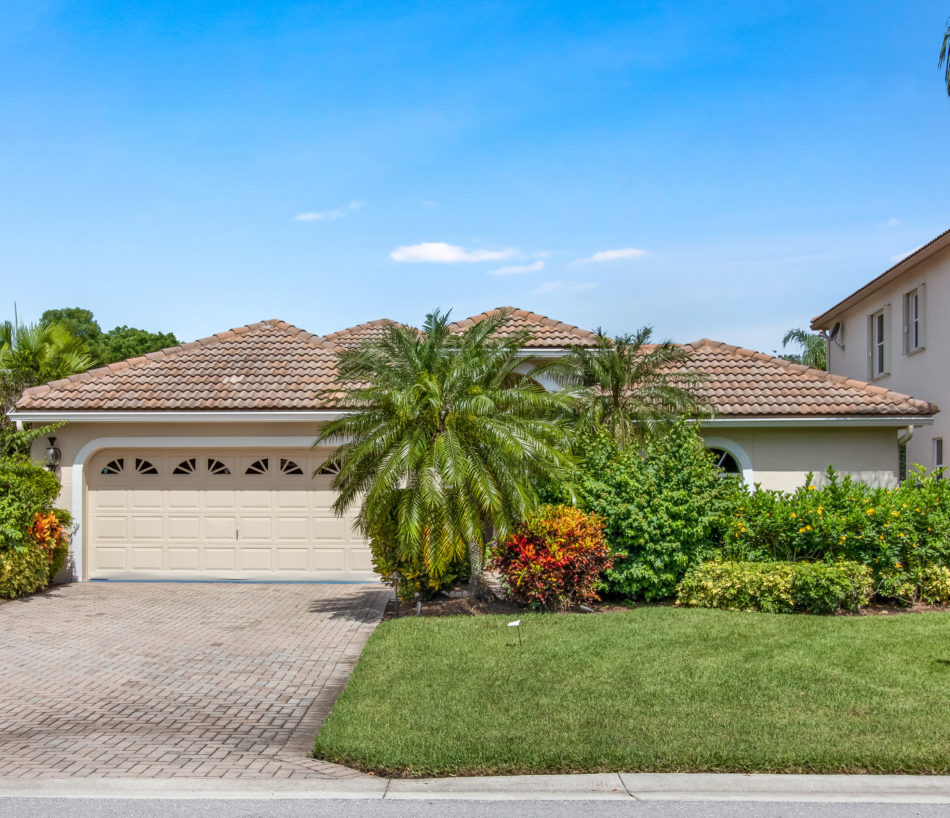 Just Listed | Beautiful on Bob O Link | 8243 Bob O Link Drive