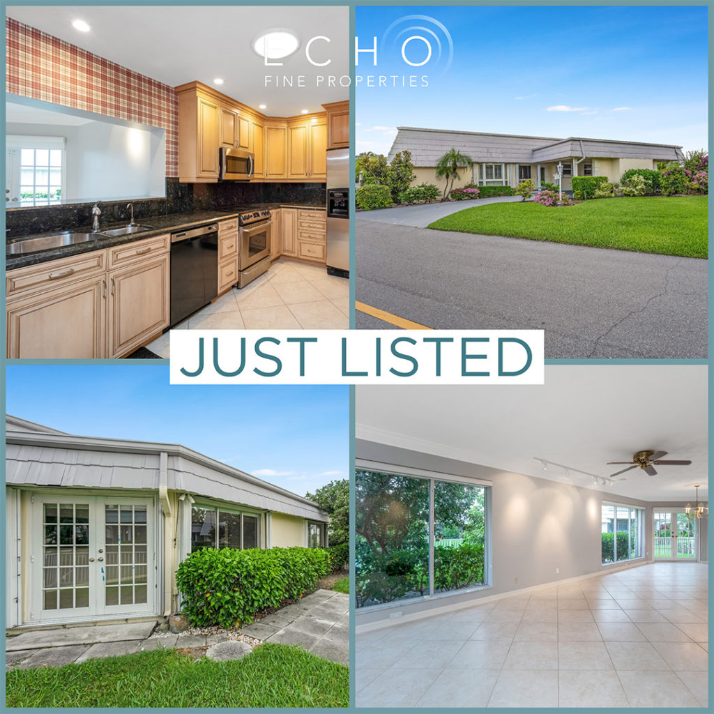 Just-Listed-388-Villa-Drive-S