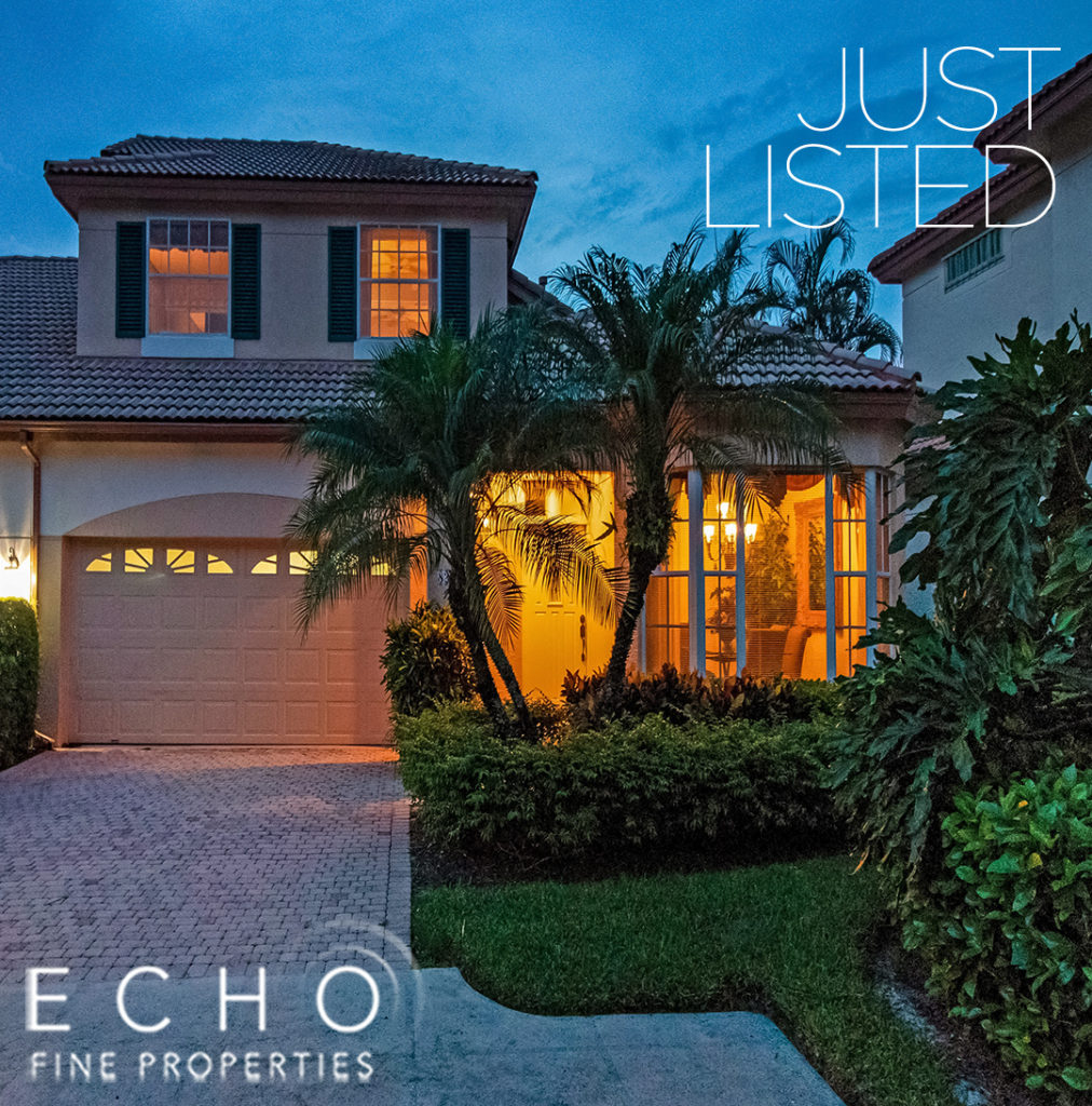 Just-listed-Instagram-Plain-82-Monterey-Pointe-Drive