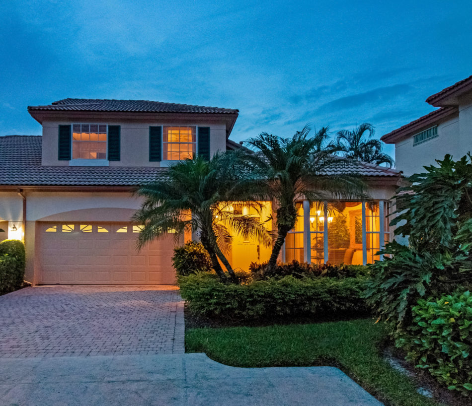 Just Listed | Marvelous in Monterey Pointe | 82 Monterey Pointe Drive
