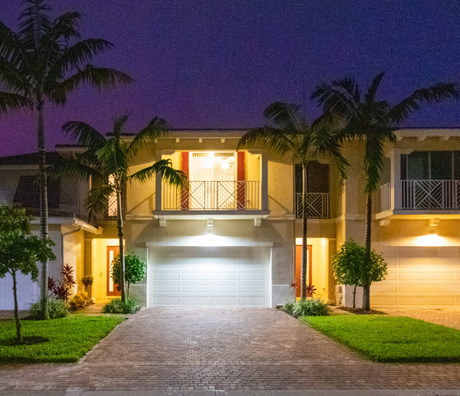 Just Listed | Heavenly Hampton Cay Home | 1037 Piccadilly Street