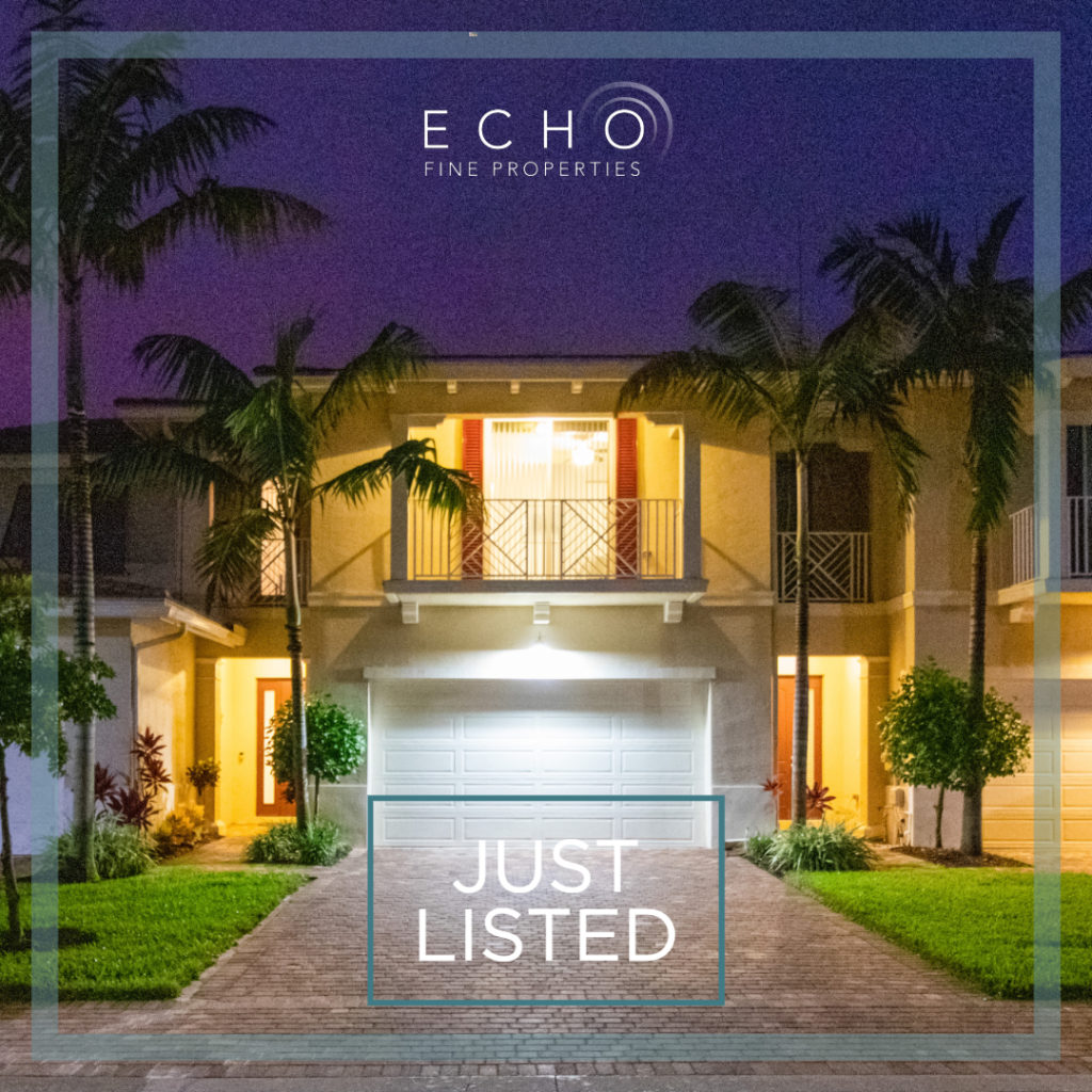 Just Listed 1037 Piccadilly Street