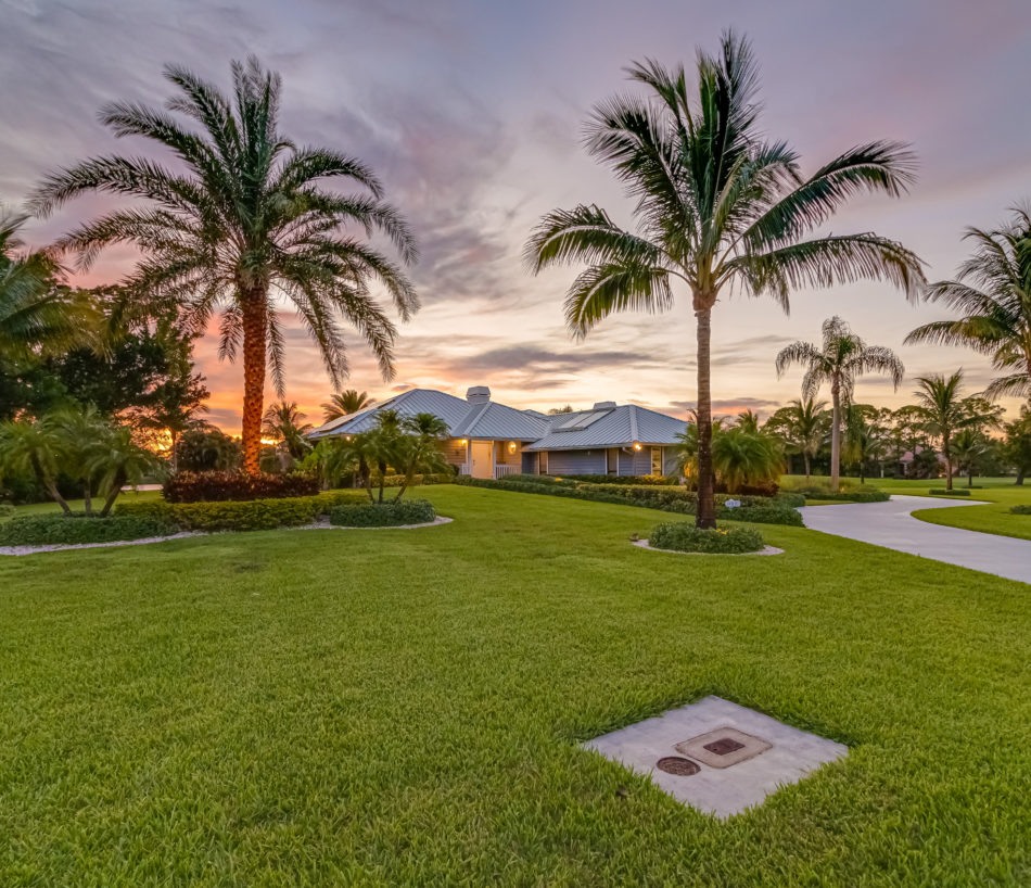 Just Listed | Bay Hill Estates Beauty | 11831 Littlestone Court
