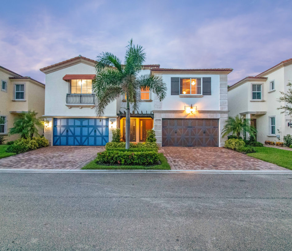 Just Listed | Fabulous on Foxtail View Court | 2115 Foxtail View Court