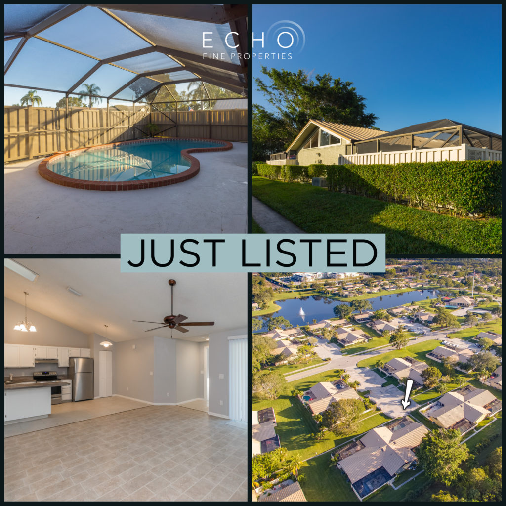 Just Listed 5682 Golden Eagle Cir