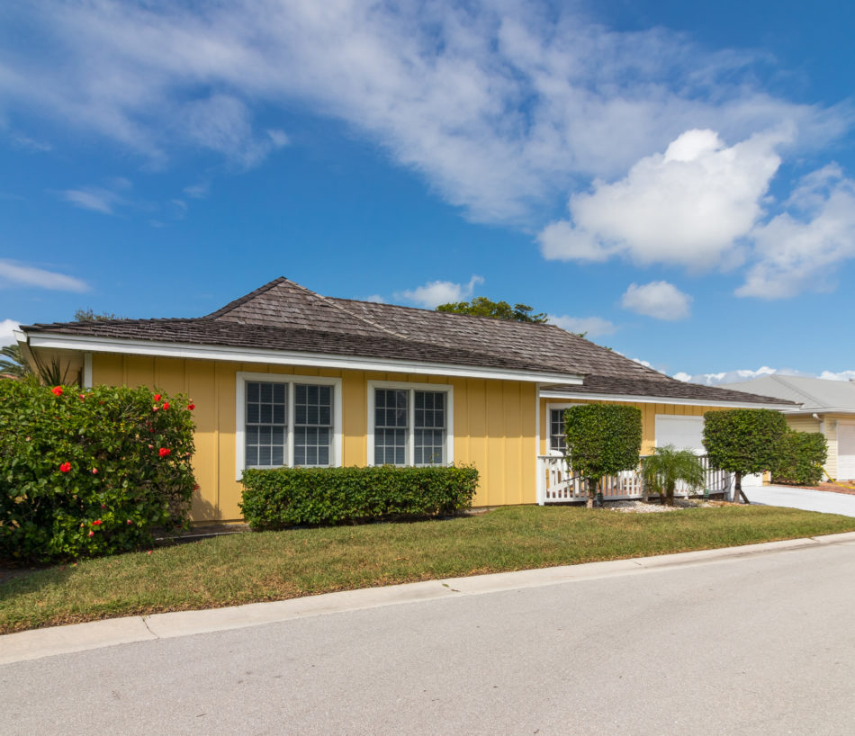 Just Listed | Xanadu For You | 905 Xanadu Place