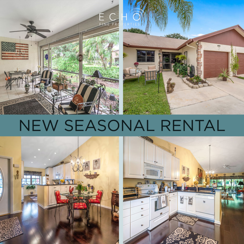 Rental 172 N Moccasin Trail (1)